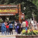 Vacaciones en las sierras: El Valle de Calamuchita es el más elegido por los turistas