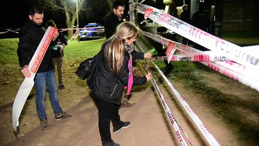 Otro golpe a La Saladita: Las Mojarras revocó habilitación y Villa María volvió a clausurar