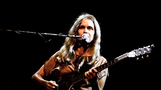 ¿Qué artistas darán conciertos en el Congreso de Música Popular de la UNVM?
