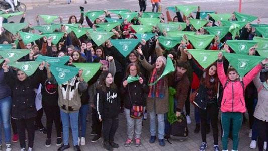 Aborto no punible: Ya es legal en los hospitales provinciales de Córdoba