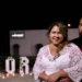 Se conocieron en recital de NTVG en el Anfi y se casaron días antes de que la banda regrese a la ciudad