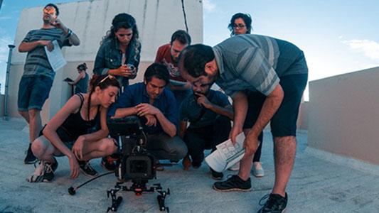 ¿Te animas a filmar? Otorgan premios de hasta $6 millones para producir contenidos