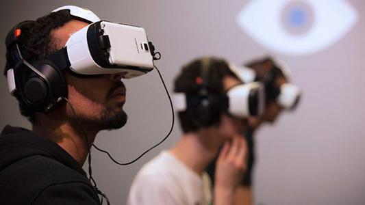 Para fanáticos de la tecnología: Una por una, todas las actividades de la Semana TIC