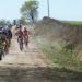 """A todo pedal: 175 Ciclistas competirán en  """"La Gran Villa María"""""""