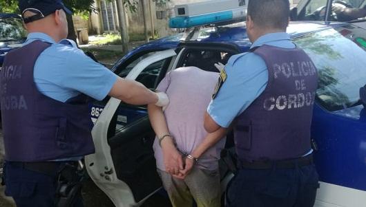 Se pelearon y le partió un botellazo: fue preso por lesiones