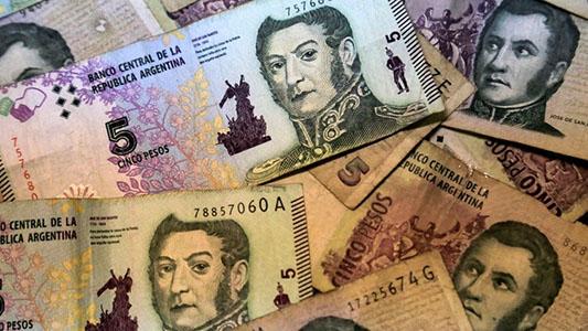 Chau al billete de 5 pesos: ¿hasta cuándo se puede cambiar por la moneda?