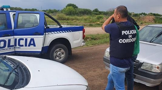 Giro inesperado: Víctima de intento de homicidio dijo que el detenido no fue quien le disparó y lo liberaron