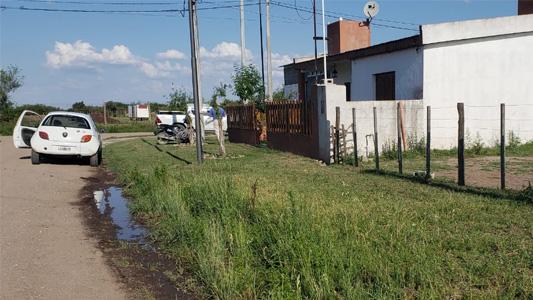 Femicidio en Bell Ville: El agresor, después de matar a su esposa, se quitó la vida