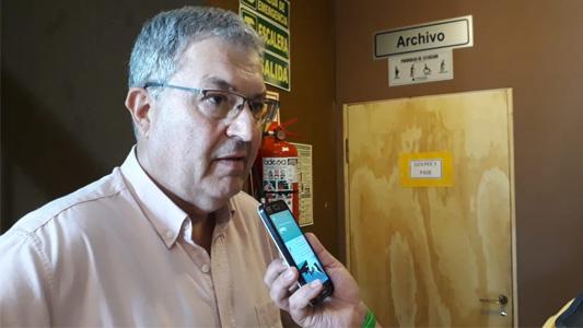 """Crimen en Cabrera: """"No vamos a recuperar a mi madre pero queremos que se haga Justicia"""""""