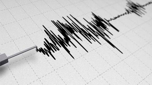 ¿Coincidencia? Hace justo 3 años se sintió otro temblor en Villa María: La explicación científica