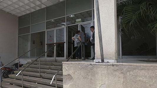 Estuvo 4 días preso por mentir: había denunciado que le robaron 20 mil pesos