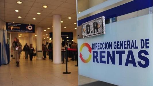 Rentas de Córdoba: se pueden acumular descuentos de hasta el 50%