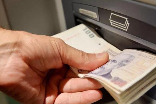 Paso a paso: Cómo pueden cobrar jubilados y pensionados de Córdoba sin tarjeta