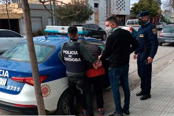 Detuvieron a dos gendarmes por grave abuso sexual de una menor